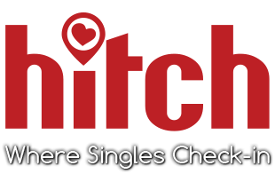 Hitch Dating App | Break the ice with Hitch App